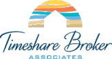 Timeshare Broker Associates